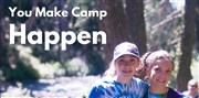 Camp and Retreat E-News: Give the Gift of Camp